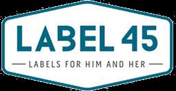 Label 45